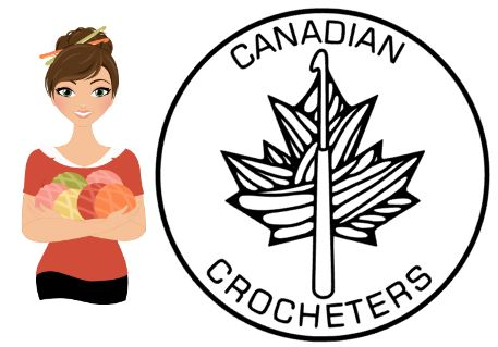 Canadian Crocheters
