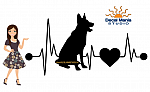 Heartbeat German Shepherd
