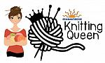 Kitting Queen